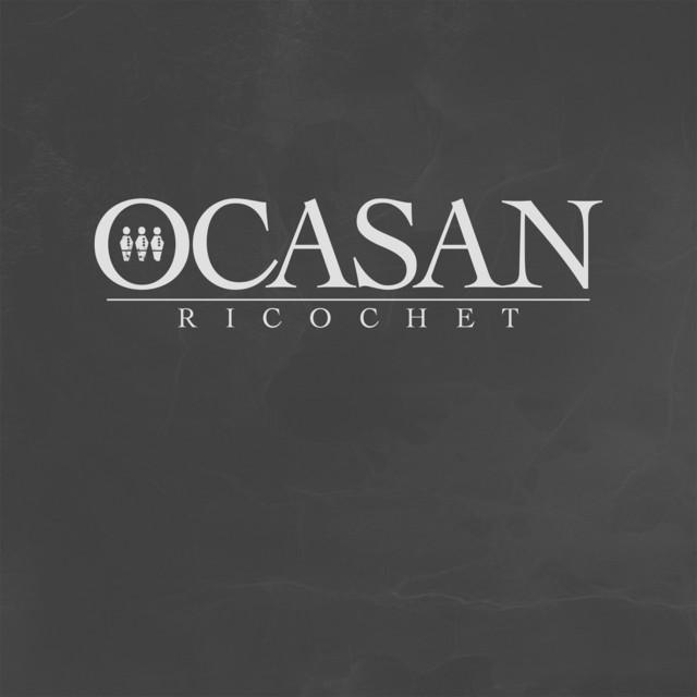 Ocasan tickets and 2020 tour dates