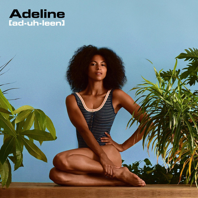 Adeline DHermy Style, Clothes, Outfits and Fashion