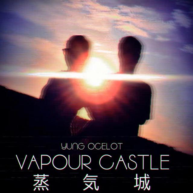 Vapour Castle