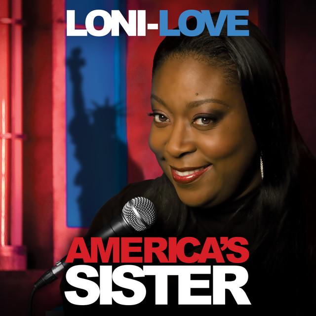America's Sister