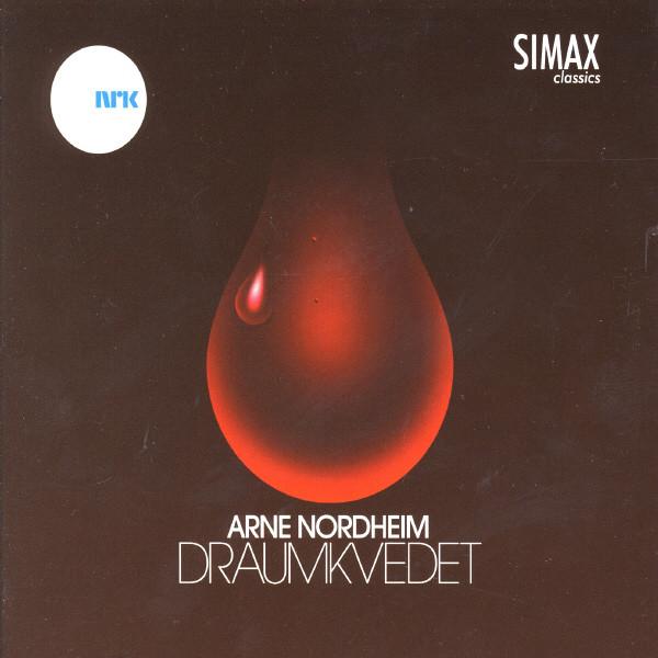Draumkvedet/The Dream Balllad