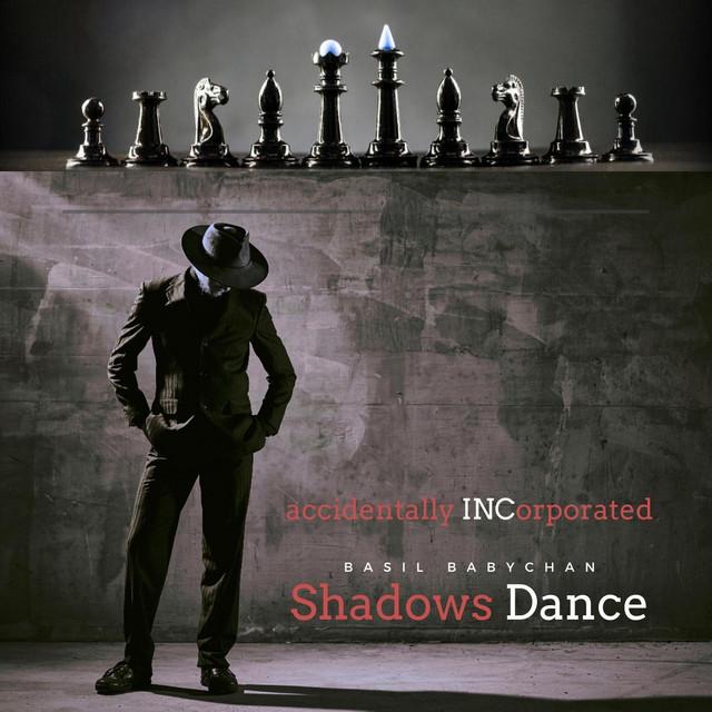 Shadows Dance Image