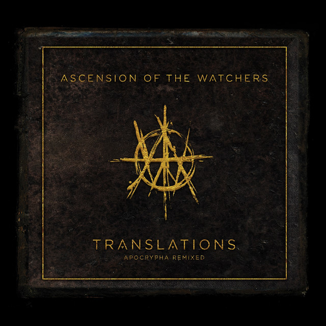 Translations: Apocrypha Remixed