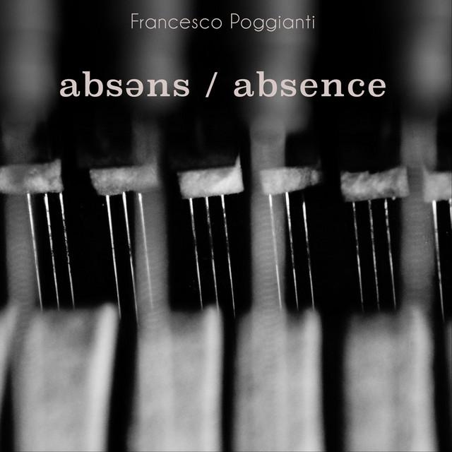 Absəns / Absence