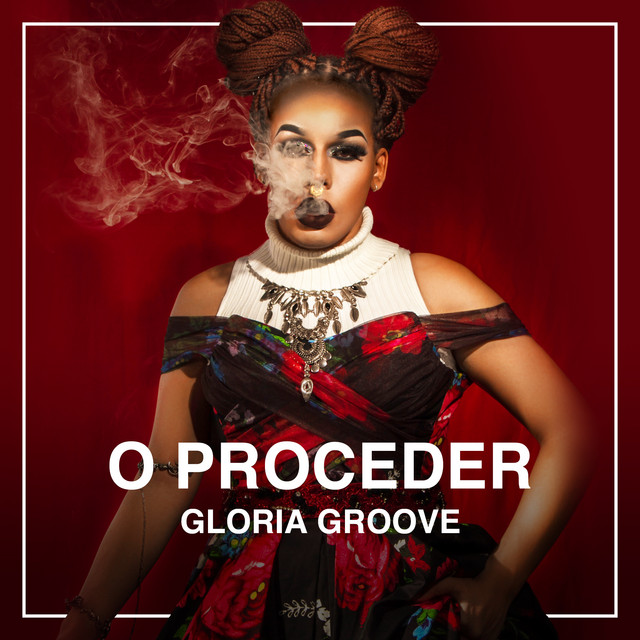 Muleke Brasileiro cover