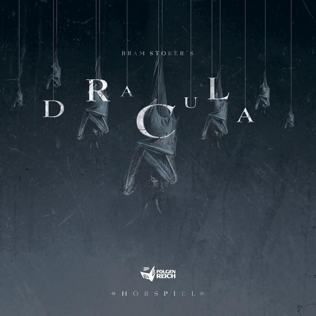 Bram Stoker's Dracula (Hörspiel)