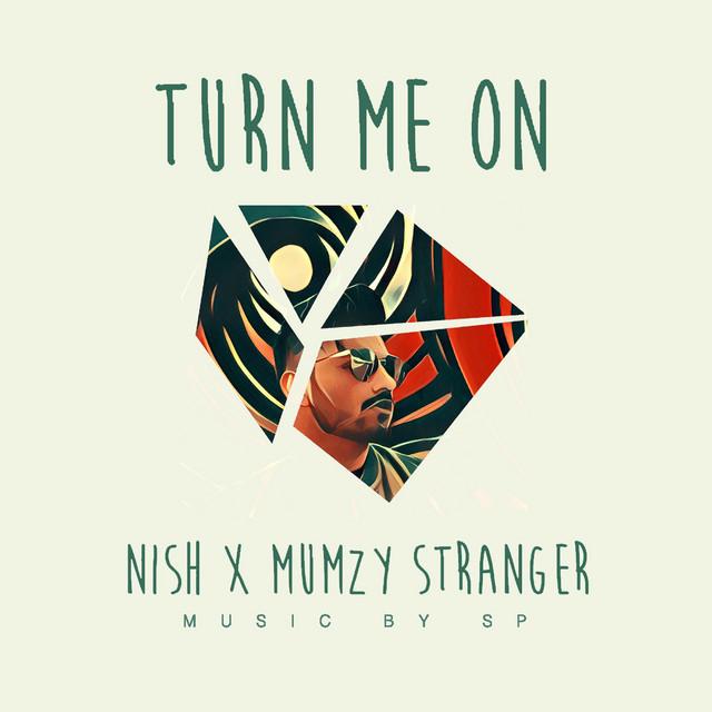 Turn Me On (feat. Mumzy Stranger)
