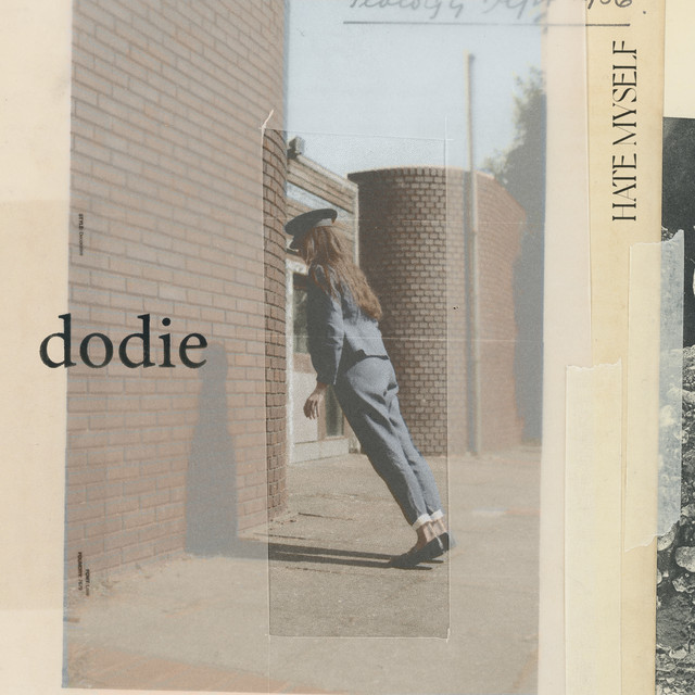 Dodie  Build A Problem :Replay