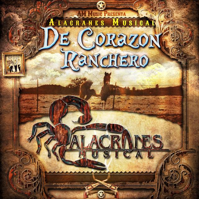 De Corazon Ranchero