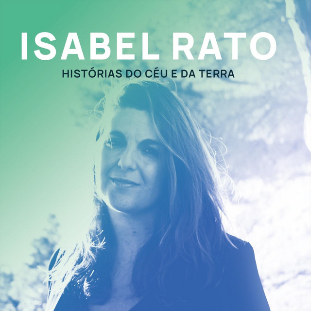 Isabel Rato