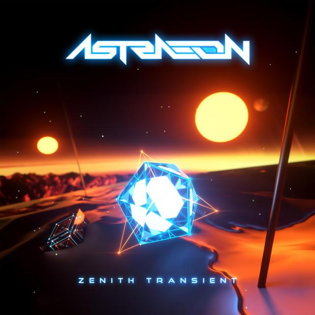 Zenith Transient
