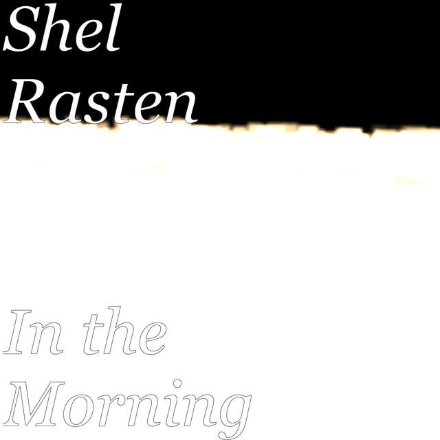 Shel Rasten