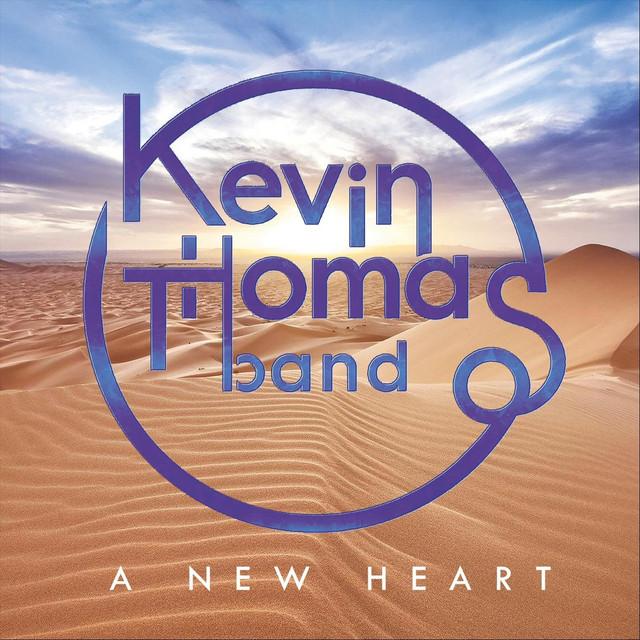 Kevin Thomas Band