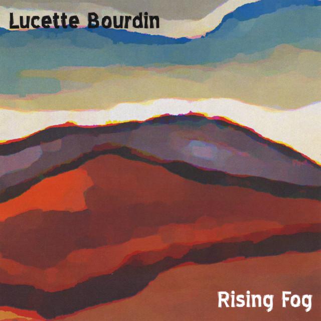 Lucette Bourdin