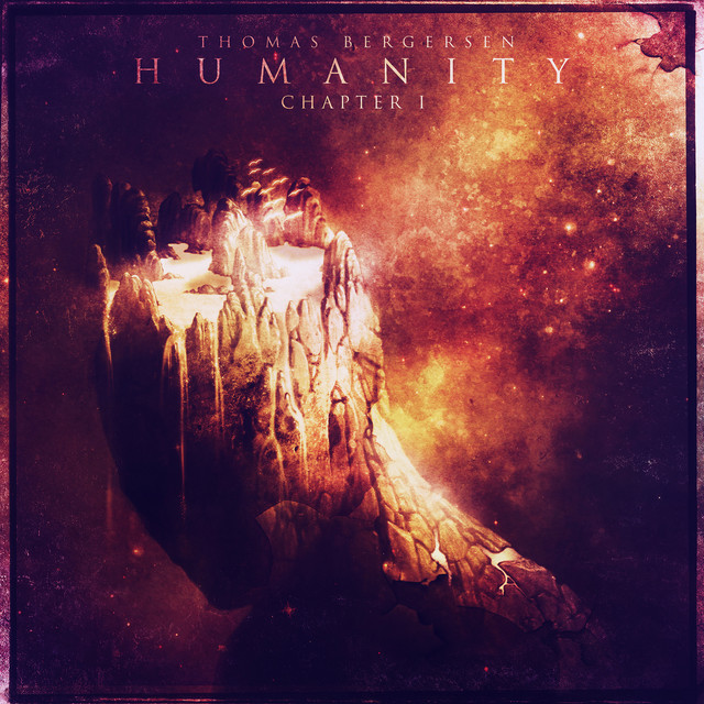 Humanity - Chapter I