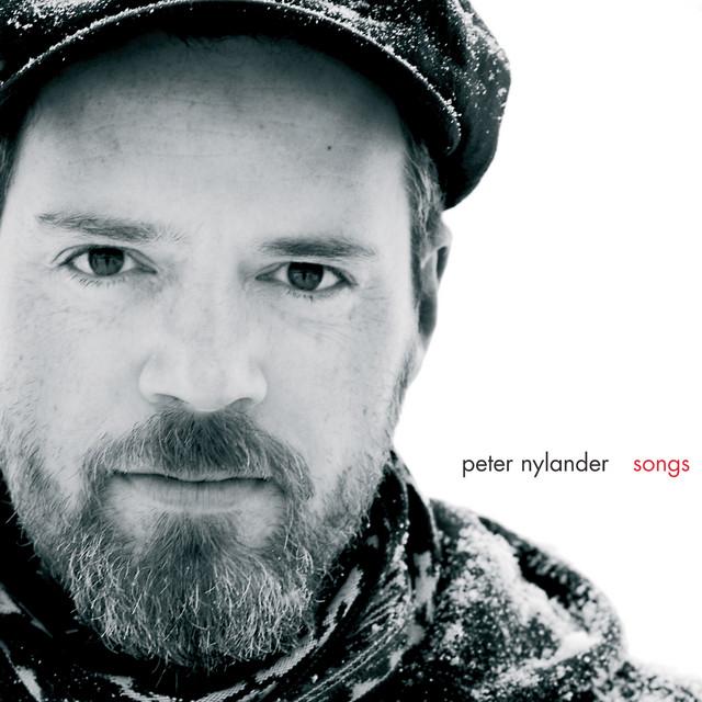 Peter Nylander