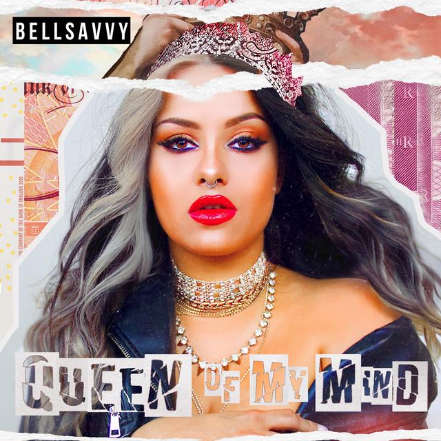 Queen of My Mind Image