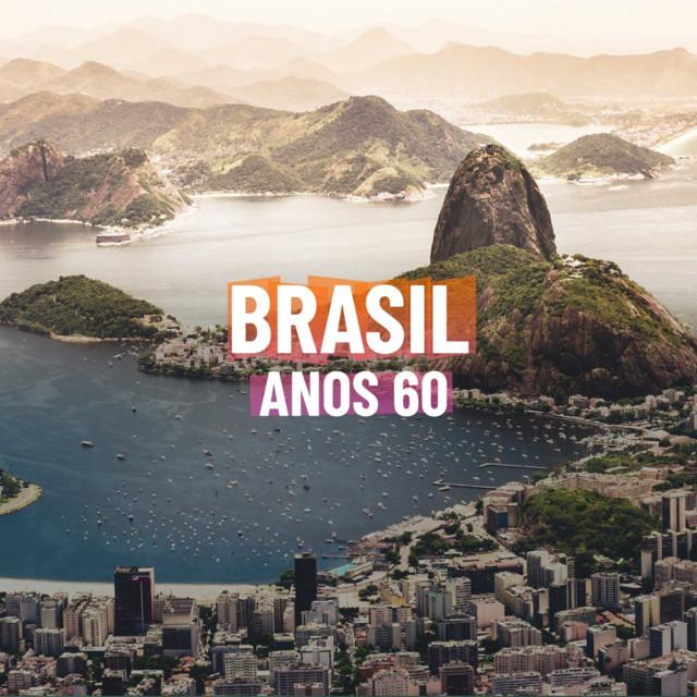 Brasil Anos 60