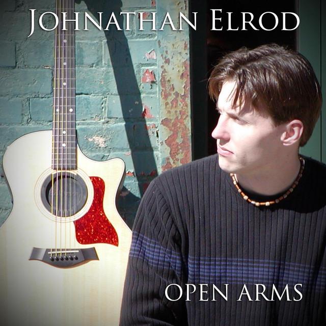 Johnathan Elrod
