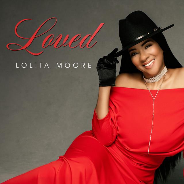 Lolita Moore - Everything