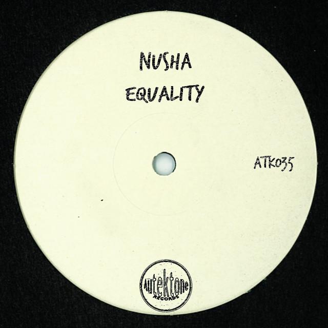 Nusha