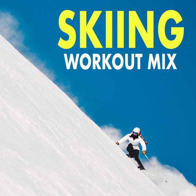 Skiing Workout Mix