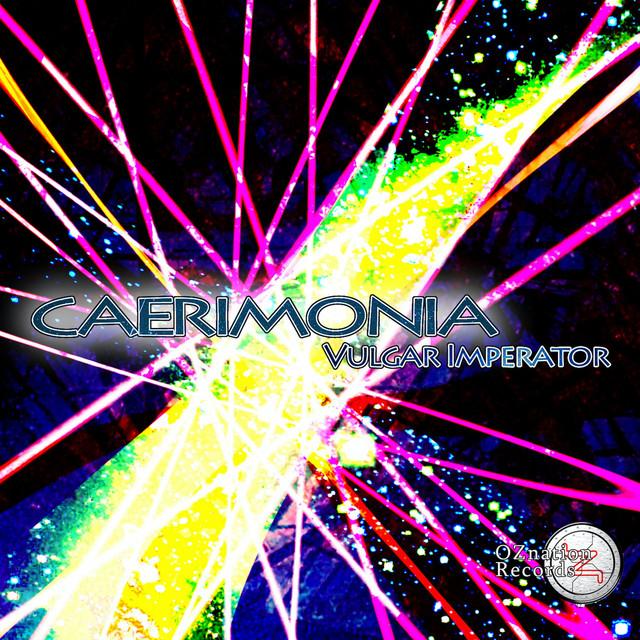 CAERIMONIA Image