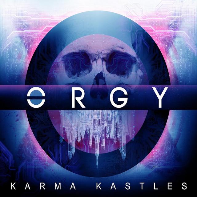 Karma Kastles