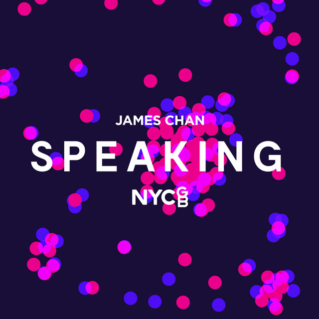 James Chan tickets and 2020 tour dates