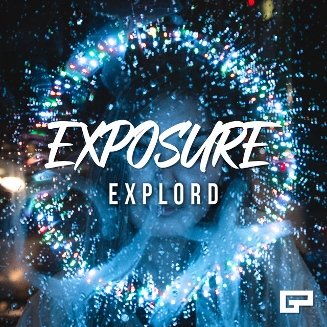 Exposure by Explord [Dubstep] Image