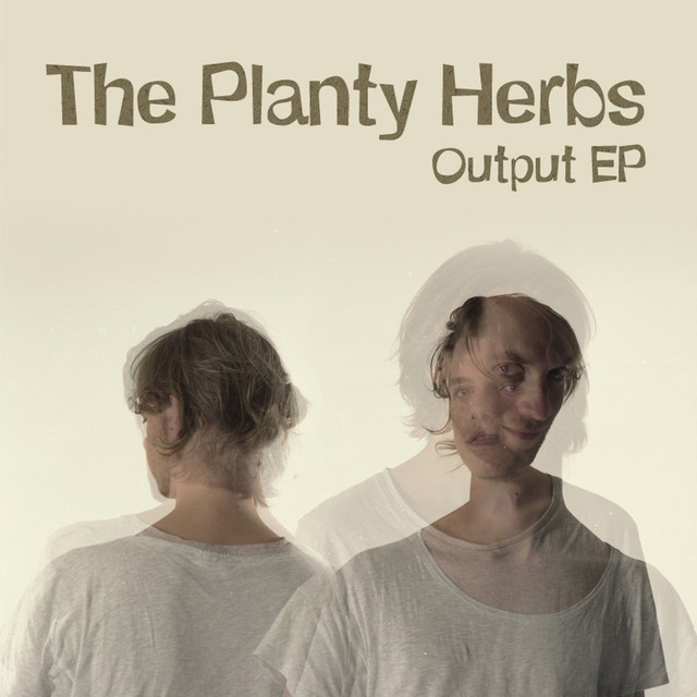 The Planty Herbs Artist | Chillhop