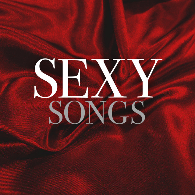 Sexy Songs