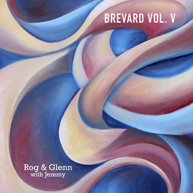 Brevard, Vol. V