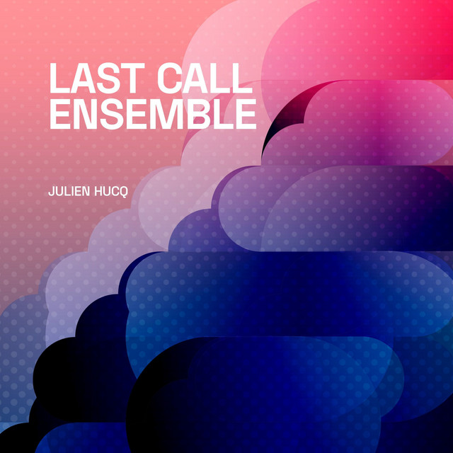 Listen to Last Call (Ensemble) Image