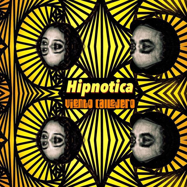 Hipnotica