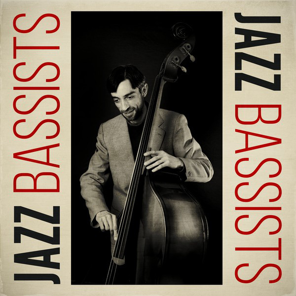 Jazz Bassists