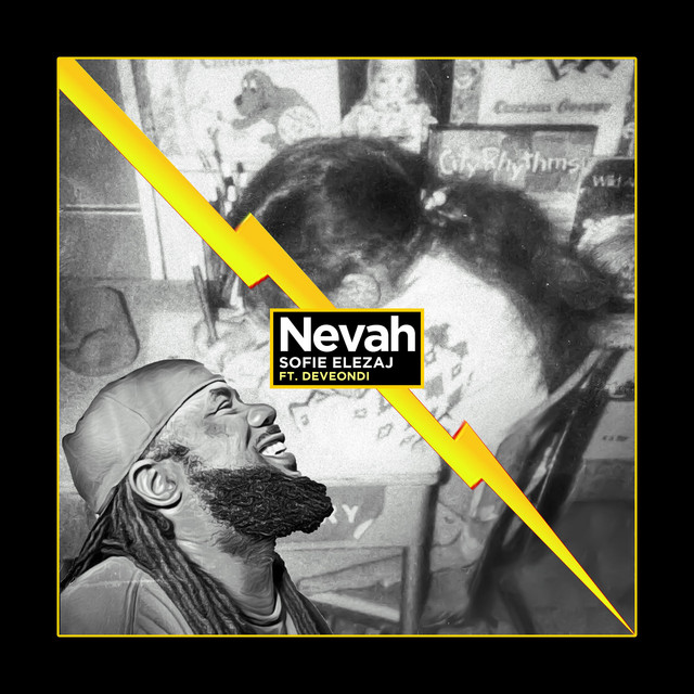Nevah