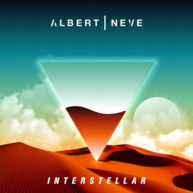 Interstellar - Original Edit