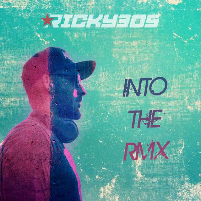 Into The RMX