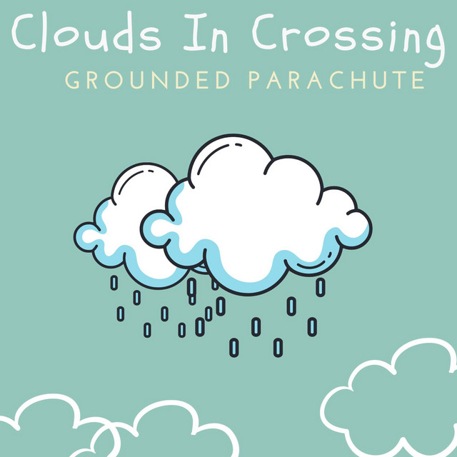 Clouds in Crossing