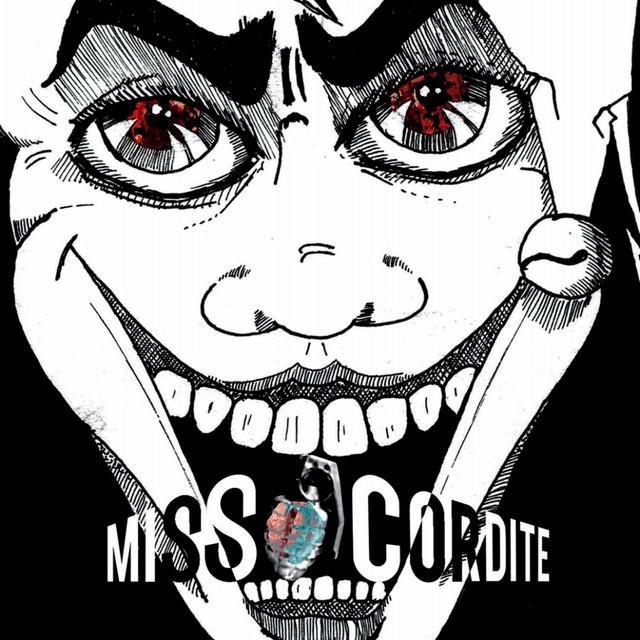 Miss cordite