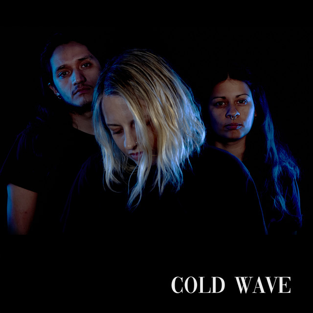 Cold Wave