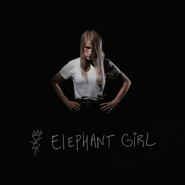 Elephant Girl - Single by Vinok | Spotify