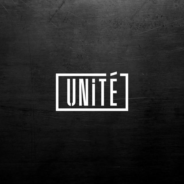 Unité (Part.I)