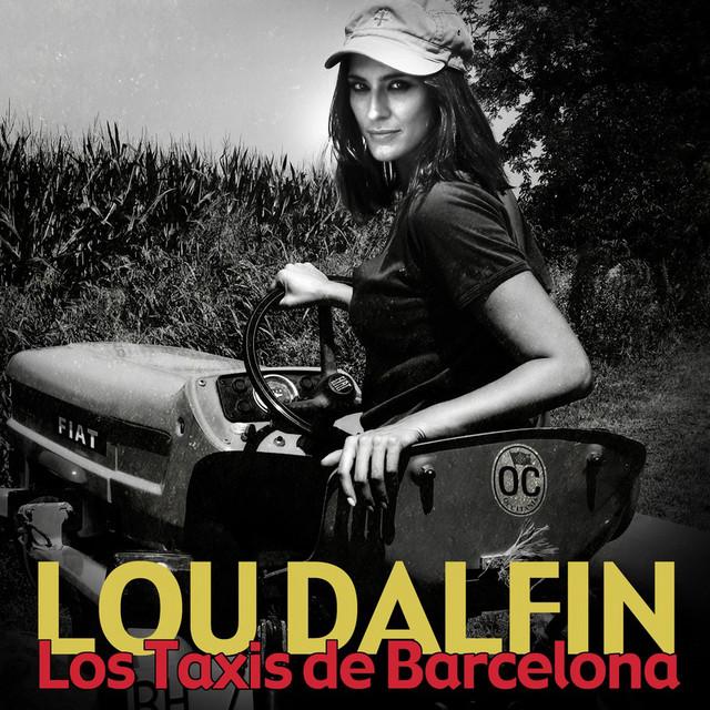 Los Taxi de Barcelona