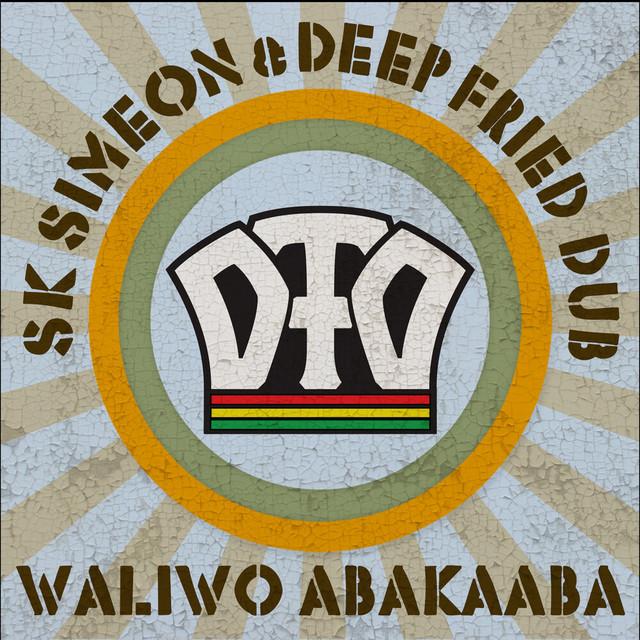 Waliwo Abakaaba