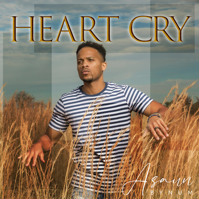 Heart Cry