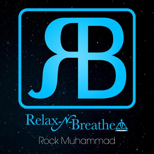 Relax-N-Breathe