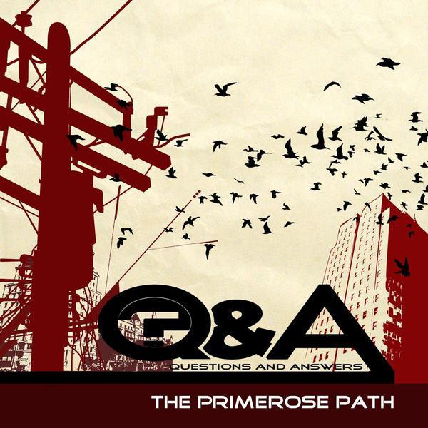 The Primerose Path