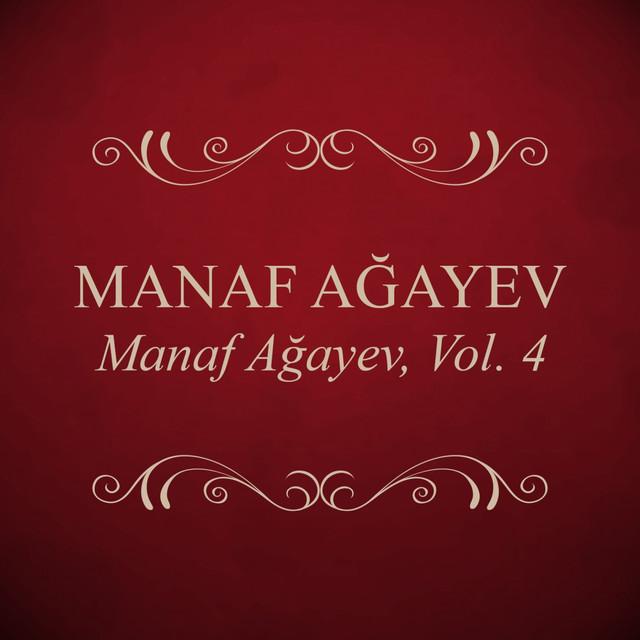 Dostum Hardasan Song By Manaf Agayev Spotify